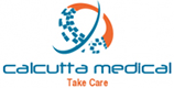 Calcutta Medical