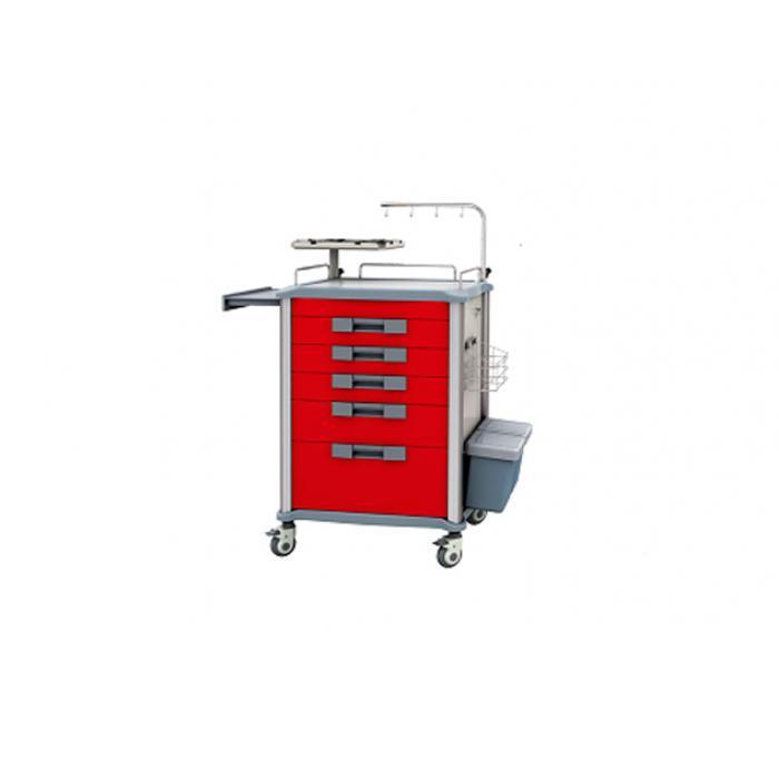 Hospital Equipments Supplier