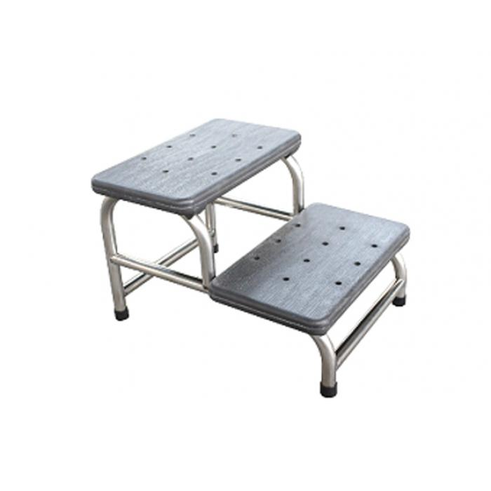 Step Stool / Foot Stool (S.S.)
