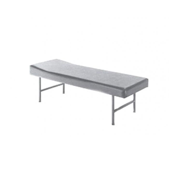 Examination Table /Bed, General