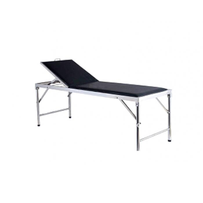 Examination Table /Bed