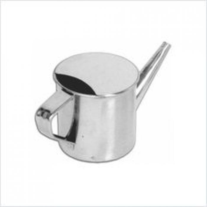 Feeding Cups - Stainless Steel