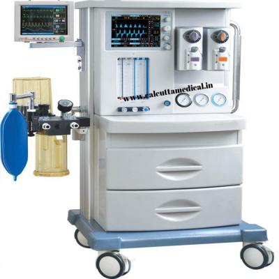 ICU Equipments Suppliers