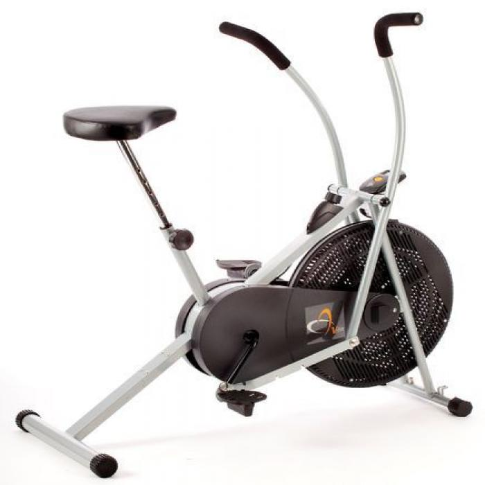 Leg, Knee & Foot Exercise Equipments