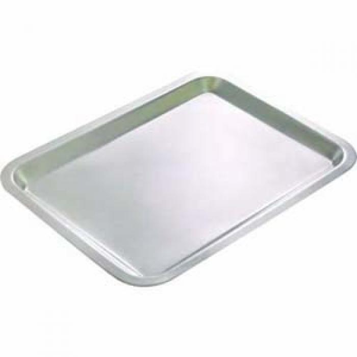 Mayo Table Tray