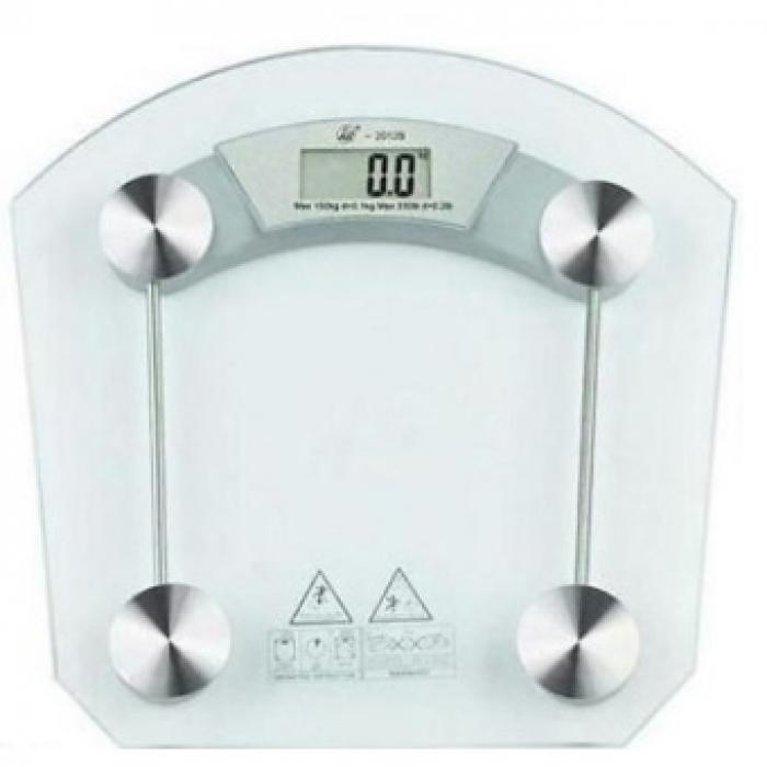 Weighing Scales Digital