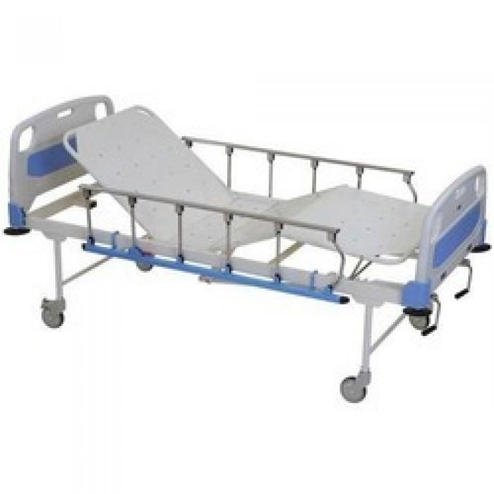 Hospital Beds - Fowler